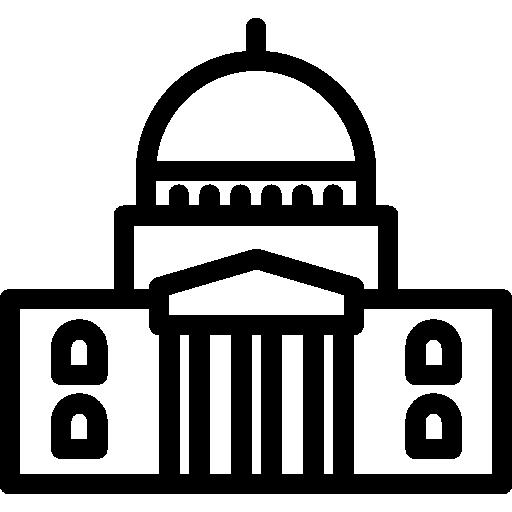 Decretos con fuerza de ley